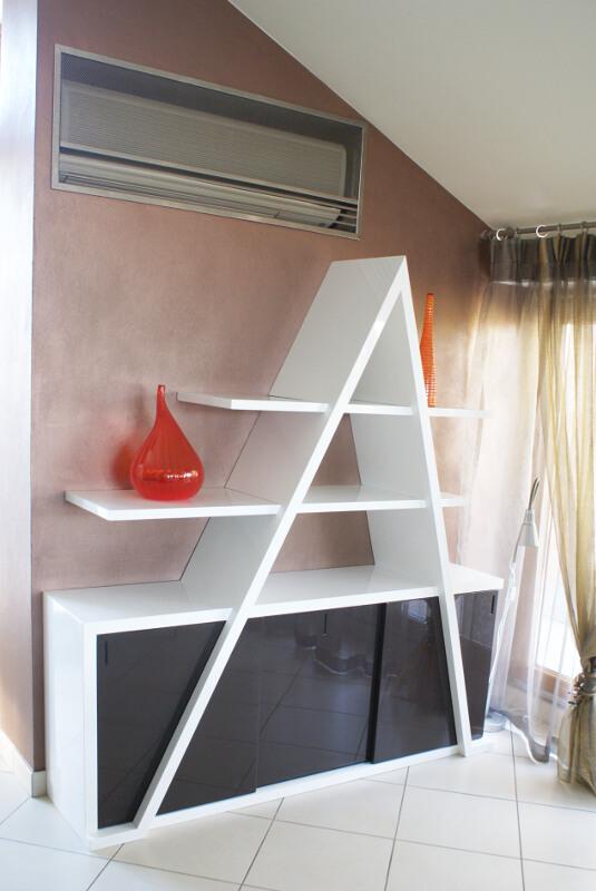 mobile-triangolo