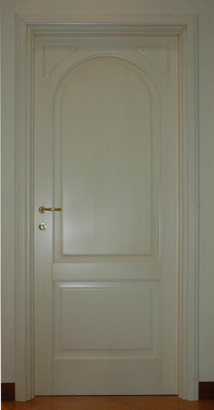 porta-bianca-antico