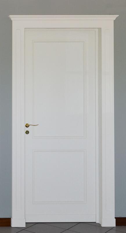 porta-bianca-artigianale