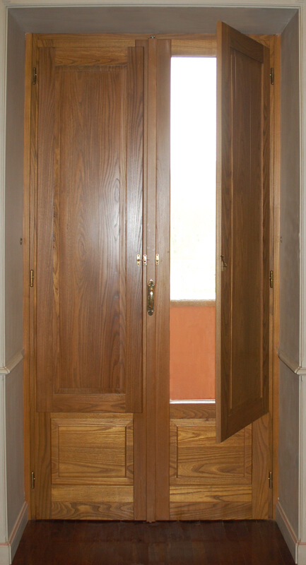 porta-finestra-scuri-interni-ac