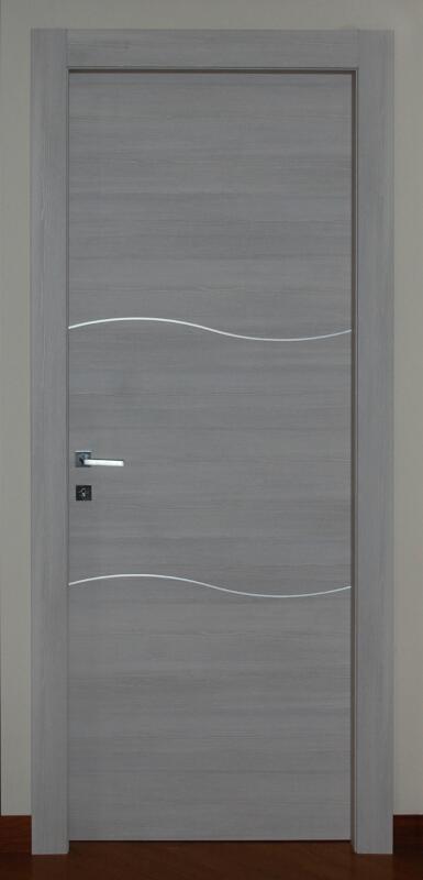 porte interne alba