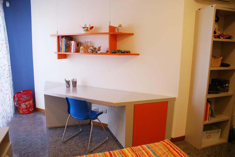 scrivania-cameretta