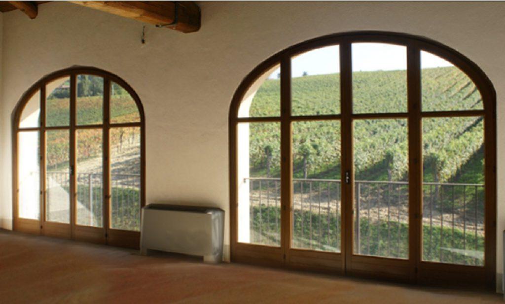 serramento-vetrata