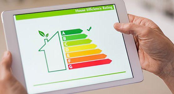 detrazioni 2020 e Ecobonus 2020 infissi e serramenti per l'efficientamento energetico